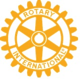 Service Above Self – The (Old) Addison Way and The Rotary Club